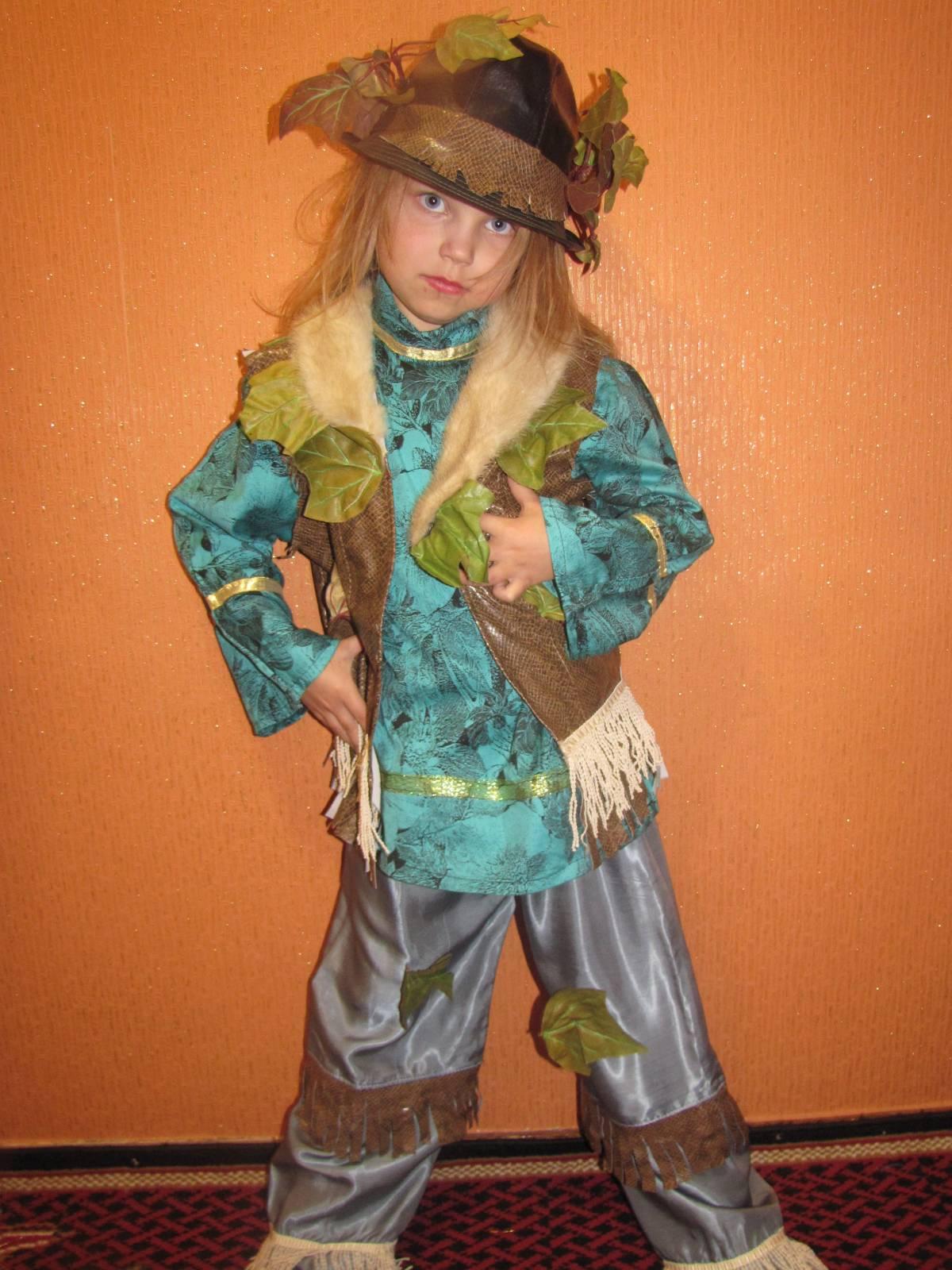 Восточная красавица костюм своими руками фото 990